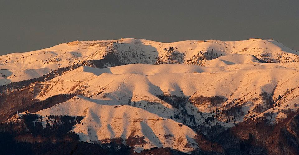 Monte-Grappa-invernale