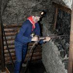 emigrazione-miniera carbone