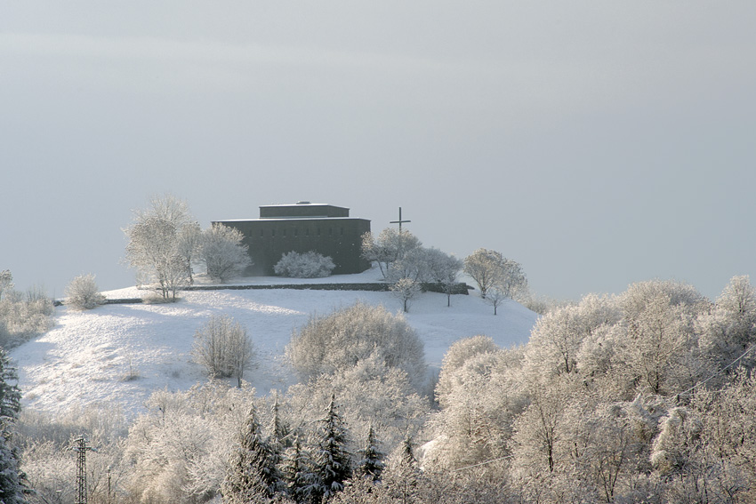 mausole-militare_col_maor