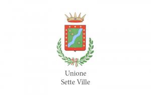 setteville