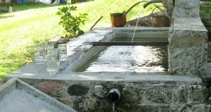 fontana cortes 1540x815